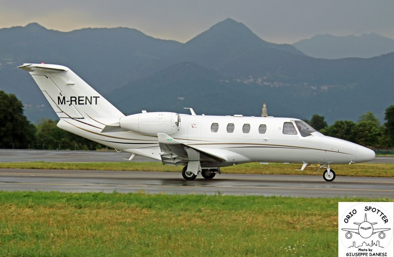cessna 525 citation m2 sixt autovermietung m-rent